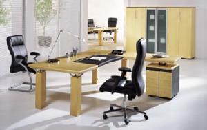 executive desk mobile pedestal