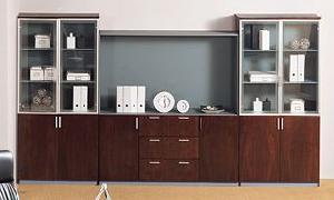 filing cabinet castello