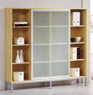 filing cabinet pitt