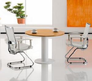 negotiation table bieya