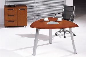 negotiation table dora