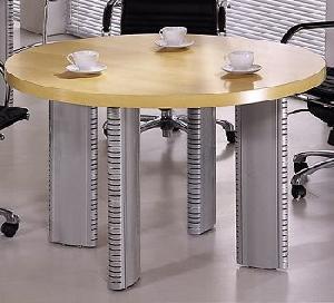 negotiation table taylor