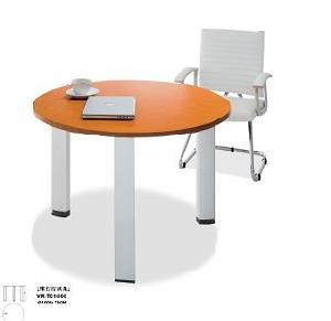 negotiation table vera