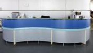 reception desk 1