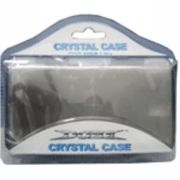 ndsl crystal case