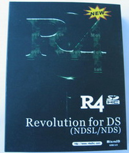 ndsl r4 sdhc card flash cards revolutions fire