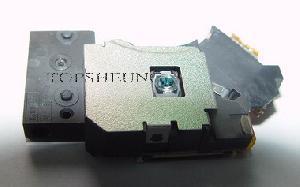 ps2 laser pvr 802w