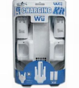 wii 6in1 charging kit
