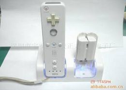 wii charger 3 5v 800ma