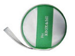 xbox360 disc bag