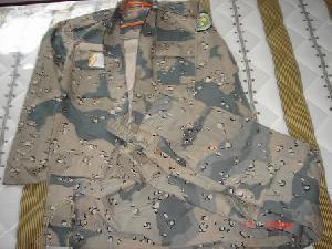 military camouflage bdu battle dress uniform acu cp pant shirt cap bucket hats