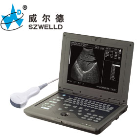 palm medical ultrasound