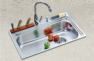multifunction kitchen sink south east asia middle