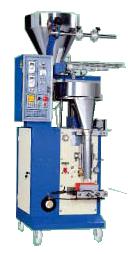 vertical packaging machine aw 603 jumbo powder seed granule