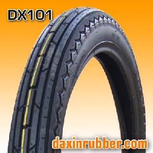 motorcycle tyre tire