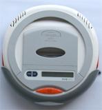 robot vacuum celaner