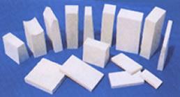 acid resistant ceramic pipes bricks boards