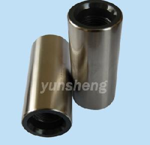 yunsheng api sucker rod sm coupling discount