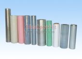 vacuum packaging film