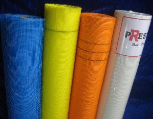 fiberglass netting fabric