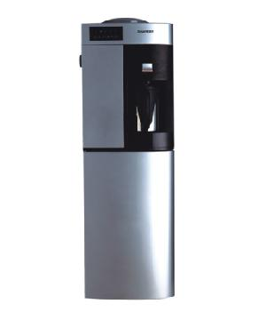 water dispenser a888l xzj