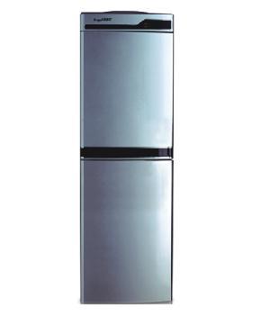 water dispenser m760l xq