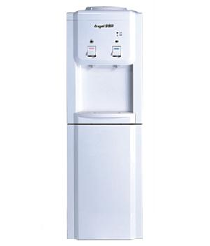 water dispenser p762l x