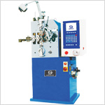 guangjin machine spring suppliers