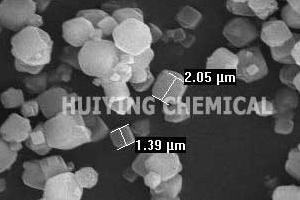 4a zeolites powder detergent grade 28421000