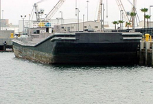 165 ft fuel oil barge stock 2023 4