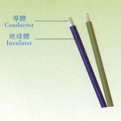 Ul1815 Pfa Teflon High Tempreture Cable Silicone Wire Made In Ronseda