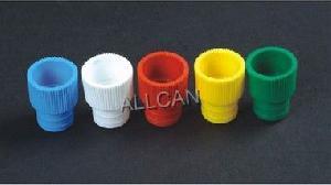 test tube stopper cap