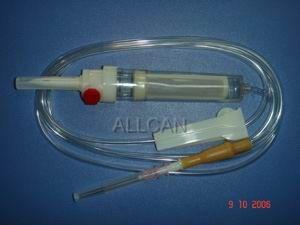 transfusion 2
