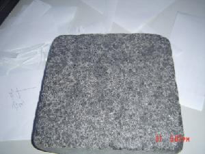 g684 paver flamed finishing yoky yang longtops stone