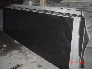 g684 quarry con factory profess yokyyang longtops stone