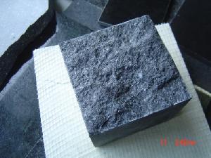 granite paver fujian g684