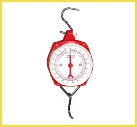 fishing scale 200kg 250kg ocs 102 hook