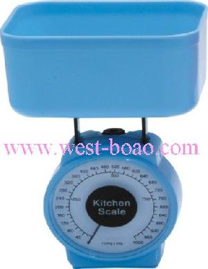 food scale vegetable abs 500g 1000g