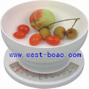 fruit weighing scale 3200g 40g