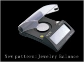 jewelry scale accuracy 50g 0 002g