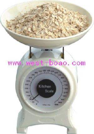 kitchen scale food abs 1000g