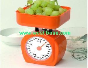 kitchenware tools kitchen scale 5000g 10g