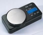 pocket scale 30g 0 002g precision