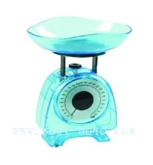 vegetable scale 1000g 20g