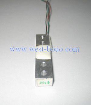 wholesaling load cell 500g 1000g 20kg 40kg