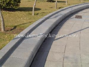 kerbstone curbstone cover stone