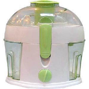 household appliance juicer ju 3023