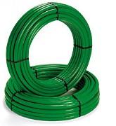 ritai green pe xa pipe underfloor radiant system