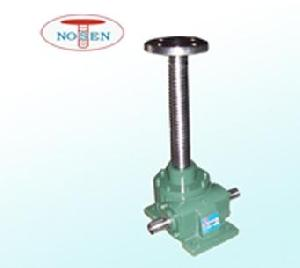 mechanical gear reduction actuators