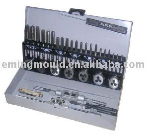 32 tap die threading tool hand taps din 352 round dies 223